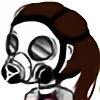 Lyserath's avatar