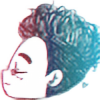 lysergdiethiel's avatar
