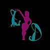 LysergicEroticDesign's avatar