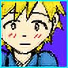Lyserian's avatar