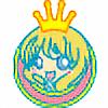lysflies's avatar