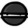 lysgaard's avatar
