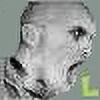Lysistrata's avatar
