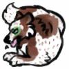 Lysithea-ARPG's avatar