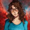 Lysithea-X's avatar