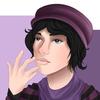 LysitheaWO's avatar