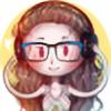 LysJaune's avatar
