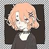 LYSlTHEA's avatar