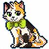 LysMily's avatar