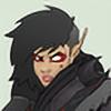 LysoDesigns's avatar