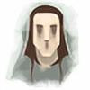 Lysok's avatar