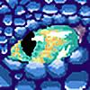 Lysonbb's avatar