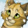 Lyss504813's avatar