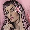 LyssaBeeArt's avatar