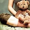 LyssaBlack's avatar