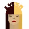LyssaCurrent's avatar
