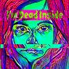 lyssagal's avatar