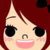 LyssaLou's avatar