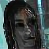 LyssaMania's avatar