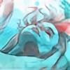 LyssandreArt's avatar