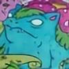 LyssaOmega's avatar