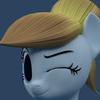 Lyssas3DPonies's avatar