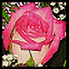 LyssaW's avatar