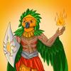 Lyssia1990's avatar