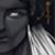Lyssic's avatar