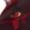 Lyssieth's avatar