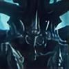 LyssonAn's avatar