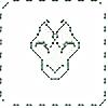 lystheni's avatar