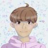 Lystrea's avatar