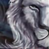 Lyswen's avatar