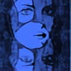 Lyswil's avatar