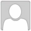 lysy1993lbn's avatar