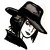 Lysycja's avatar