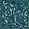Lytala's avatar
