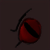 Lytestar's avatar