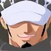 Lyth-o's avatar