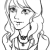 Lythiah's avatar