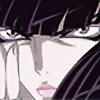Lythie's avatar