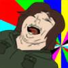 Lythience's avatar