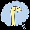 Lythix's avatar