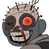 Lythnoraxs's avatar