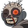 LythnoraxStudio's avatar