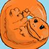 lythre114's avatar