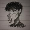 LythroA's avatar