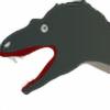lythronax-argestes's avatar