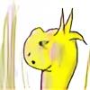 Lythya's avatar
